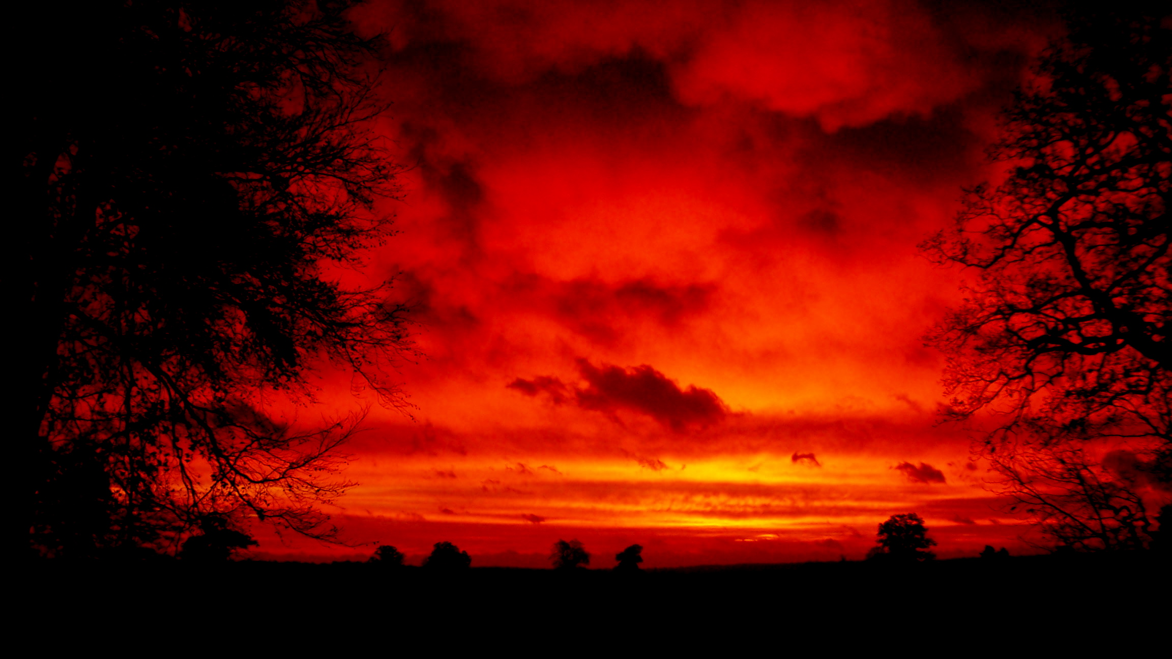 red sky at night sailor s delight red sky in