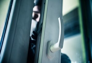 How To Create Your Own Home Defense Plan - The Prepper Journal
