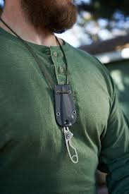 What is Your Weapon of Last Resort? - The Prepper Journal